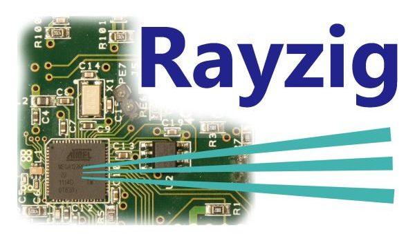 Rayzig